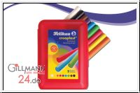 Pelikan Creaplast Kinderknetebox